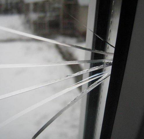 Заміна вікон та ремонт