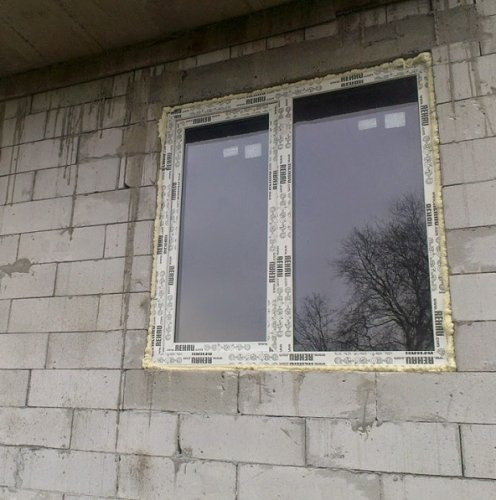 Карнизы на окна для штор купить