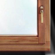 Ремонт дерев'яних вікон