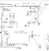 Siegenia-Aubi регулювання вікна